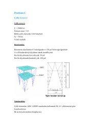 Problem C (.pdf)
