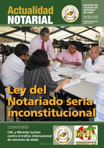 descargar - Colegio de Notarios de Lima