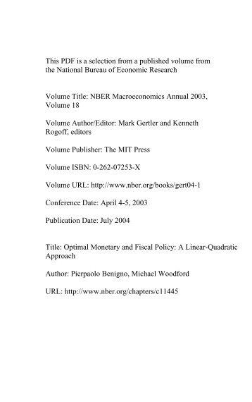 PDF (Full text)