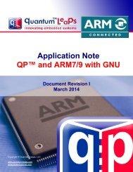 Download - Quantum Leaps