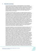 Download Document - Office for Learning and Teaching - Page 5