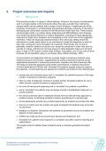 Download Document - Office for Learning and Teaching - Page 7