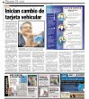 Departamental - Prensa Libre - Page 2