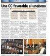 Departamental - Prensa Libre - Page 3