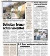 Departamental - Prensa Libre - Page 6