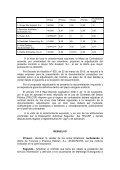 Adjudicación 08/04/2013 (PDF 76Kb) - Ayuntamiento de Santurtzi - Page 2