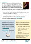 Global Learning in Drama and Music - Support - Page 2