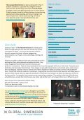 Global Learning in Drama and Music - Support - Page 3