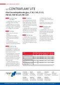 SGG CONTRAFLAM® LITE - Emmaboda Glas - Page 2