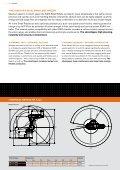 KR 5 sixx - Page 2