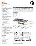 download pdf version - Applied Software - Page 2