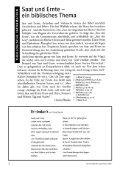 Gemeindebrief September 2005 - Kirche Annweiler - Seite 2