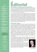 Offre mutualiste - MGEN - Page 2