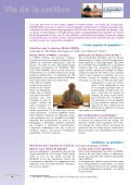 Offre mutualiste - MGEN - Page 6