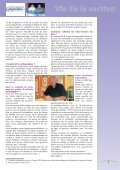 Offre mutualiste - MGEN - Page 7