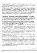 L'avenir de l'hôpital public - Anfh - Page 6