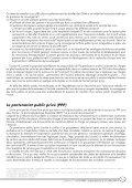 L'avenir de l'hôpital public - Anfh - Page 7