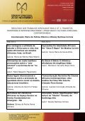 Lista de Aprovados - UFRB - Page 5