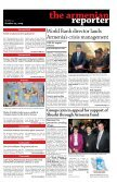 Eastern U.S. edition - Armenian Reporter - Page 3