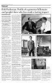 Eastern U.S. edition - Armenian Reporter - Page 5