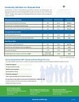 Home-Based Youth Services - Community Solutions Inc. - Page 2