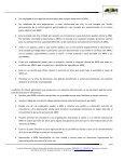 MACDESA - PERU - Alianza por la Minería Responsable - Page 2