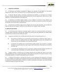 MACDESA - PERU - Alianza por la Minería Responsable - Page 6
