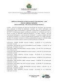 GERÊNCIA DE CONTROLE INFORMATIZADO DE ... - Sefaz - Page 2