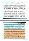 Radiazioni Ottiche Artificiali misurare - Page 2