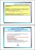 Radiazioni Ottiche Artificiali misurare - Page 3
