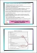 Radiazioni Ottiche Artificiali misurare - Page 5