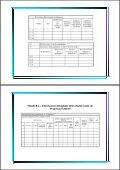 Radiazioni Ottiche Artificiali misurare - Page 6