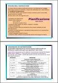 Radiazioni Ottiche Artificiali misurare - Page 7