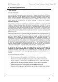 Anexo 1 - Municipalidad de La Molina - Page 4