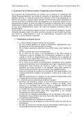 Anexo 1 - Municipalidad de La Molina - Page 6