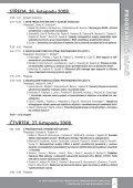 sborník abstrakt - Solen - Page 3