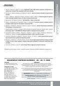 sborník abstrakt - Solen - Page 7