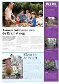 Nummer 16, oktober 2012 - Stadsdeel Oost - Page 2