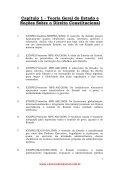 1001 Questões Comentadas - Direito Constitucional - Comunidades - Page 4