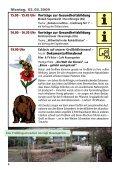 Notfall Herzinfarkt – was jeder wissen sollte - Herz- und ... - Seite 6