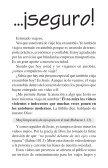 Que tenga un viaje seguro - El Cristianismo Primitivo - Page 2