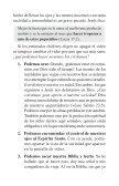 Que tenga un viaje seguro - El Cristianismo Primitivo - Page 4