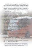 Que tenga un viaje seguro - El Cristianismo Primitivo - Page 6