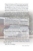 Que tenga un viaje seguro - El Cristianismo Primitivo - Page 7