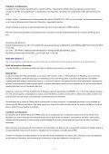 Bolivia - Biblioteca Virtual en Prevención y Atención de Desastres - Page 5