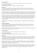 Bolivia - Biblioteca Virtual en Prevención y Atención de Desastres - Page 6