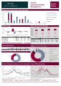 Central Government Debt Management Quarterly Bulletin Q2/2013 - Page 2