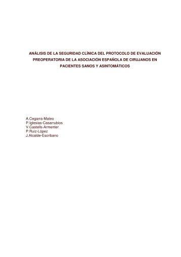 Archivo PDF (138 KB) (49 segundos a 56 Kb/s)