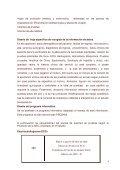 Archivo PDF (138 KB) (49 segundos a 56 Kb/s) - Page 4