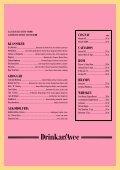 Torget A La Carte Middag - Kvartersmenyn.com - Page 2